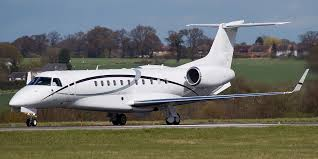 Legacy 650 Interior Embraer Legacy 650 Overview 2010 Present Jetcraft