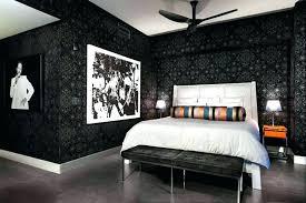 couleur de chambre adulte moderne couleur chambre a coucher couleur chambre coucher photos pour se