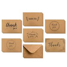 top 10 best wedding thank you cards