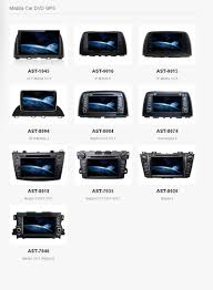 who manufactures mazda mazda car dvd player mazda cx 5 mazda 6 2013 professional oem