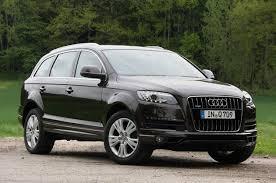 2011 audi suv mercedes eq concept car porsche wec ch in formula e audi q7