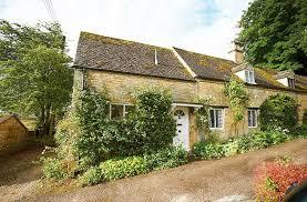 Cottage Rental Uk by Australia Europe Uk Eurovillas Pty Ltd Holiday Property Rentals