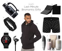 amazfit valentine gifts for her him and you