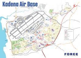 615 Area Code Map Map U2013 Kadenafss
