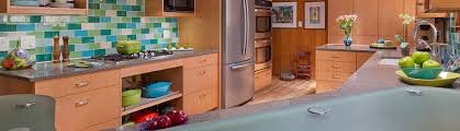 arizona designs kitchens and baths tucson az us 85719