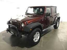 sand jeep for sale euro auto sport used cars chantilly va dealer
