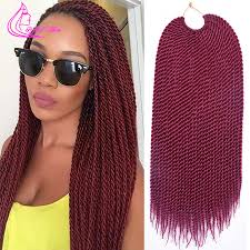 what is the best kanekalon hair for crochet braids best18 30 strands 75g pack best quality crotchet braids ombre