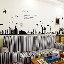 popular greek style decor buy cheap greek style decor lots from