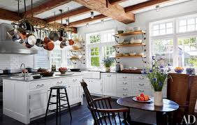 Pictures Of Country Kitchens With White Cabinets by White Kitchen Cabinets Ideas And Inspiration Photos