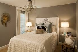 peinture taupe chambre 85 idées de décoration intérieure avec la couleur taupe à découvrir