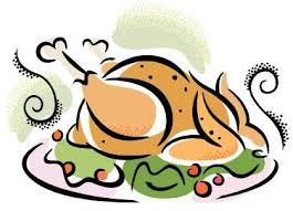 countdown to thanksgiving weekend visit mckinney