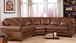 Curved Sofa Leather Curved Sofa Helena Source Net