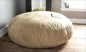 big bean bag bed u2013 funciones info