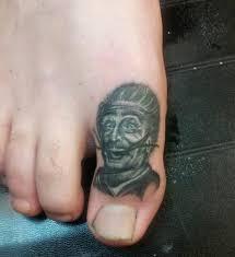 toe tattoo tattoo designs tattoo pictures