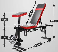 Olympic Bench Press Dimensions Flat Bench Dimensions Flat Bench Dimensions Suppliers And