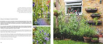 Ideas For Very Small Gardens by My Tiny Garden Stylish Ideas For Small Spaces Lucy Scott Jon