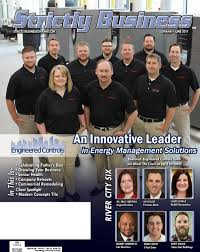 C And S Roofing Omaha by Strictly Business Omaha August 2016 By Strictly Business Magazine