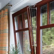 katzenschutz balkon katzennetz für fenster katzenschutznetz bei fressnapf