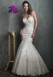 2500 2999 wedding dresses