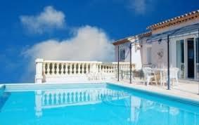chambre d hote abritel abritel bons plans et promos abritel officiel des vacances