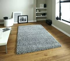 10x14 Area Rugs 10 14 Area Rugs Area Rugs Cheap For Sale Breathtaking Large