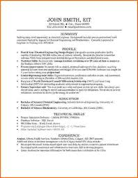 Scientist Resume Examples by Charming Data Scientist Resume Example 20 In Resume Examples With