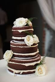 38 best wedding cake images on pinterest cake wedding