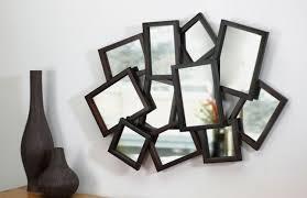 unusual bathroom mirrors 9 unusual bathroom mirrors home of art