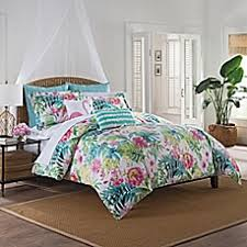Tropical Duvet Covers Queen Tropical Bedding Shower Curtains Bedspreads Quilts U0026 More Bed