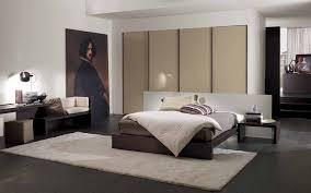 Easy Bedroom Decorating Ideas Pleasing 70 Large Bedroom Interior Design Ideas Design Ideas Of