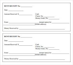 printable cash receipt book printable receipt template word etame mibawa co