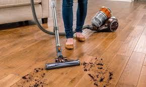 laminate vacuum cleaner burmatravel co