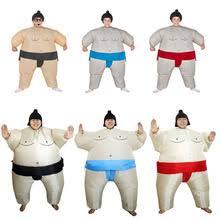 Fat Suit Halloween Costume Popular Inflatable Fat Suit Buy Cheap Inflatable Fat Suit Lots