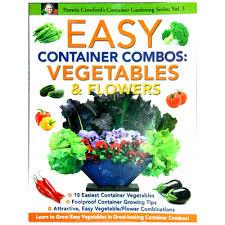 buy patio vegetable gardening kinsman garden