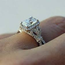 engagement rings emerald cut emerald cut diamond engagement rings what to before buying