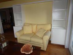 custom sunroom by c e mills 4 tongue groove bamboo flooring
