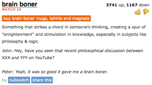 Definition Of Meme Urban Dictionary - urban dictionary definition of the day blah blah blah page 2