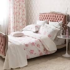 Cherry Blossom Curtains Pink Cherry Blossom Bedding Cute Cherry Blossom Bedding For