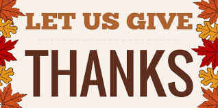 yard lawn signs for thanksgiving ready2print