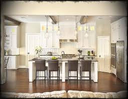 kitchen island decorations image of long kitchen island design ideas country decorative islands