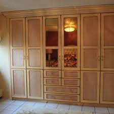 sliding frosted glass closet doors trend build a built in wardrobe with sliding doors kitchen french