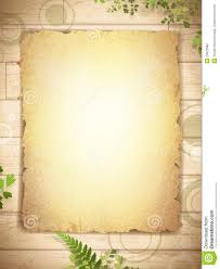 paper background paper template
