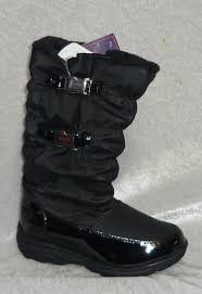 totes s winter boots size 11 totes rayna water resistant winter boots s size 7 39 99