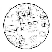 most popular floor plans 9 best menards floor plans images on floor plans home