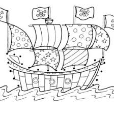 coloring pages art therapy kids drawing and coloring pages