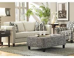 havertys dining room sets emejing haverty living room furniture ideas new house design