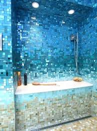 sea bathroom ideas sea themed bathroom good sea themed bathroom or the best beach