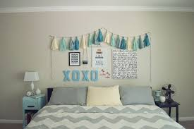 diy bedroom decorating ideas on a budget beautiful easy bedroom decorating ideas beautiful diy bedroom