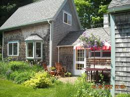 cozy in town farm style house close to bay vrbo