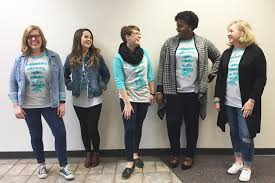 lifeway black friday style your 2017 lifeway women shirt lifeway women all access
